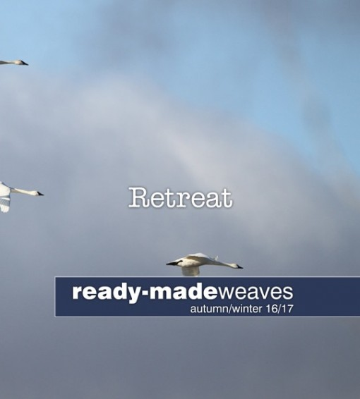 Ready+Made+Weaves