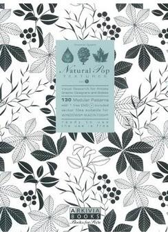 Natural+Pop+Textures+Vol.+1+incl.+DVD