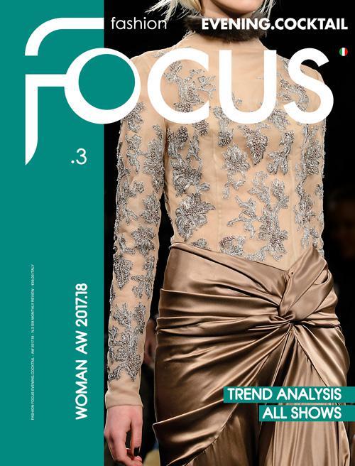 Fashion+Focus+Woman+EVENING.COCKTAIL