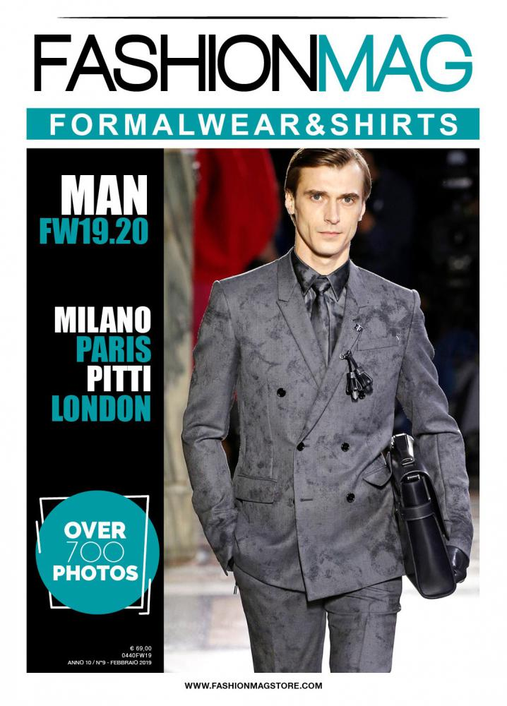 Fashion+Mag+Man+Formalwear+%26amp%3B+Shirts