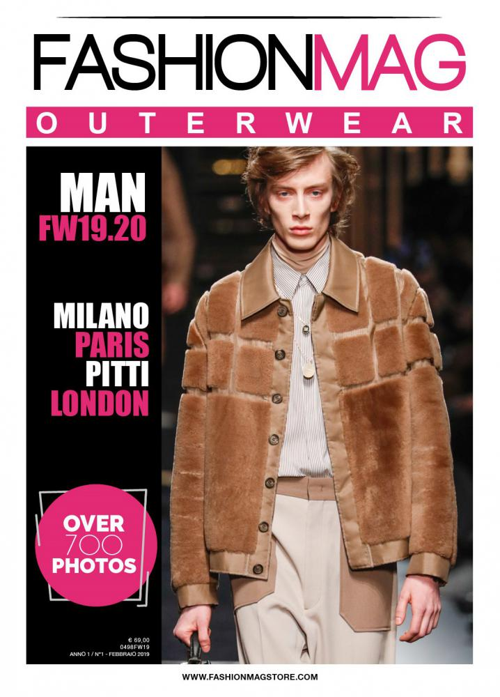 Fashion+Mag+Man+Outerwear