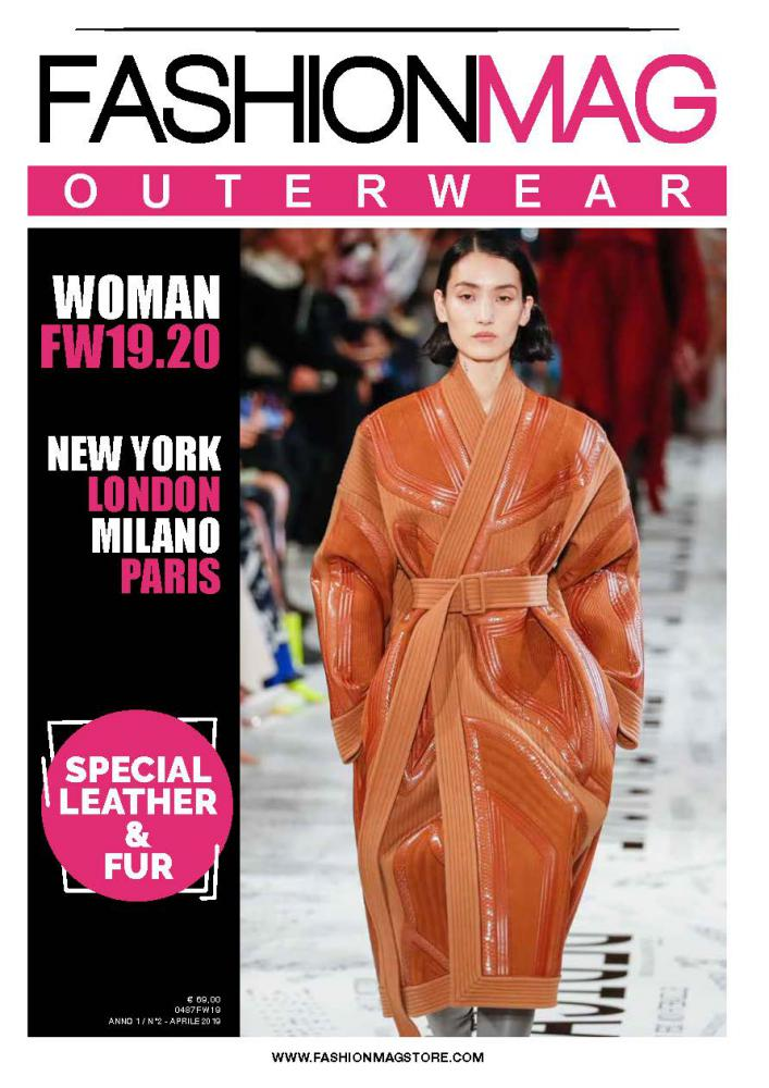 Fashion+Mag+Woman+Outerwear
