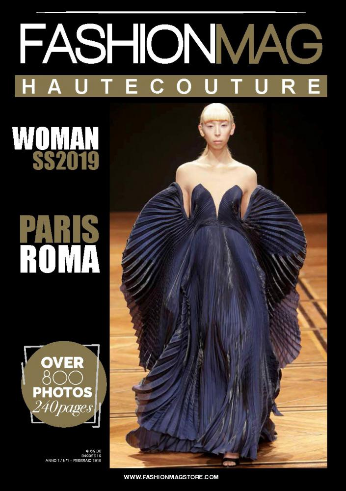 Fashion+Mag+Woman+Haute+Couture