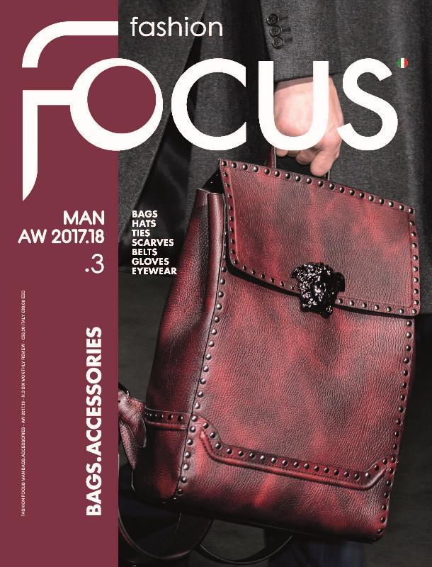 Fashion+Focus+Man+Bags.Accessories