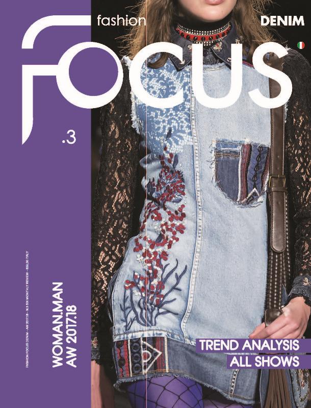 Fashion+Focus+Man+%2F+Woman+DENIM.STREET
