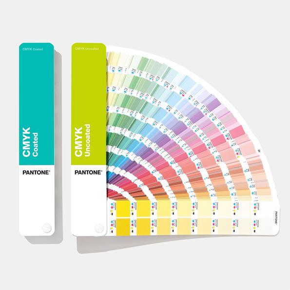 Pantone%26reg%3B+cmyk+set+Coated+%26amp%3B+Uncoated