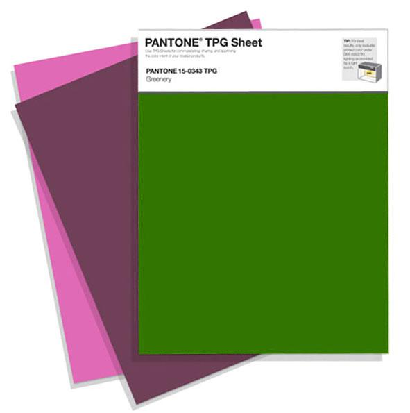 Pantone%26reg%3B+Fashion+Home+%2B+Interiors+TPG+Sheet