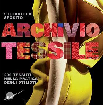 Archivio+Tessile