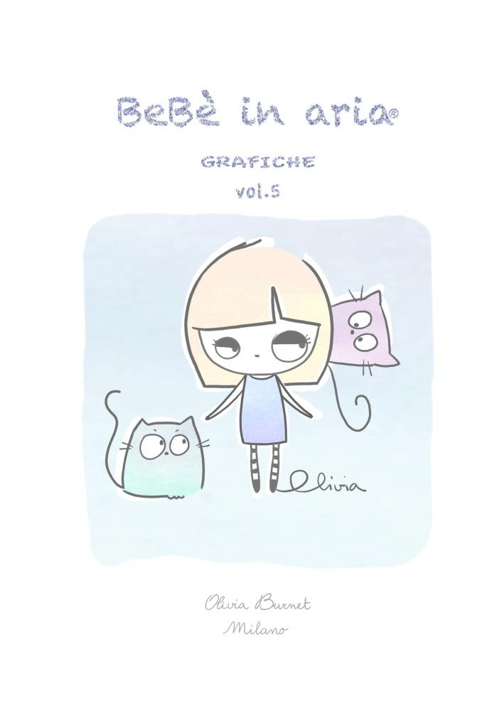 Beb%26egrave%3B+In+Aria+Vol.5