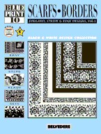 Blue+Print+vol.10-Scarfs%2BBorders-1
