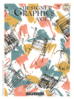 Fashion+Textiles+Graphics+Designer+Graphics+Vol.1