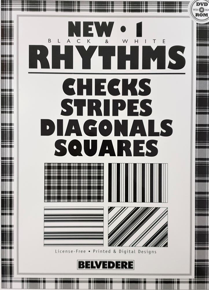 New+Rhythms+1