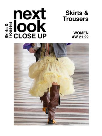 Next+Look+Close+Up+Women+Skirts+%26amp%3B+Trousers