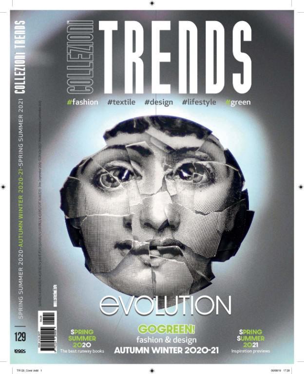Collezioni+Trends+129