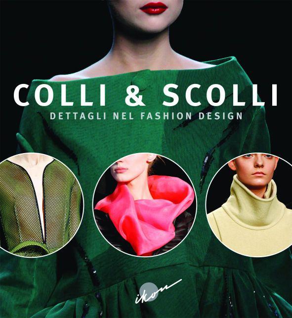 Colli+%26amp%3B+Scolli