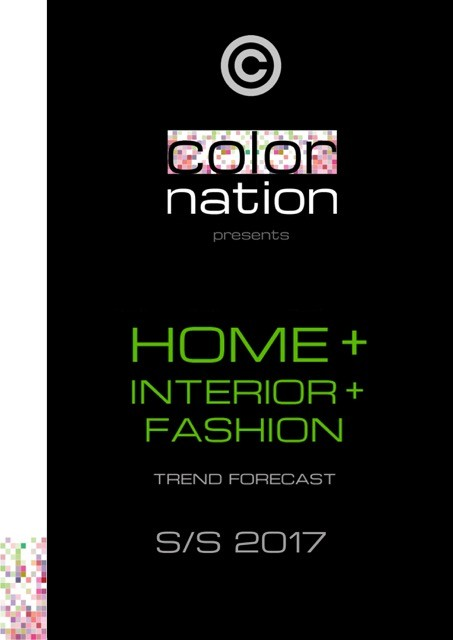 Color+Nation+-+Home+%2B+Interior+%2B+Fashion