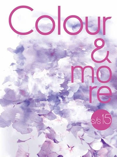 Colour+%26amp%3B+More+P%2FE+2015