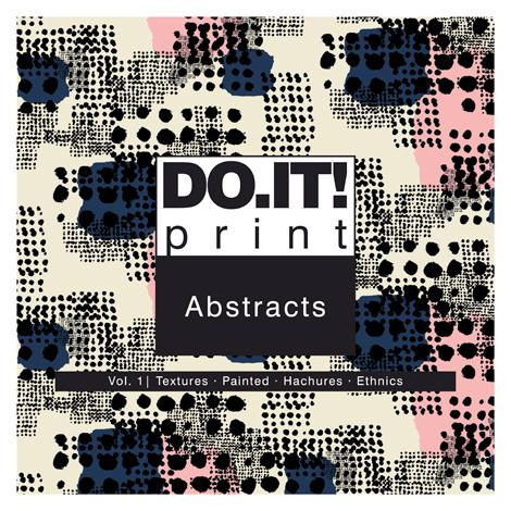 Do.It%21+Print+Abstracts