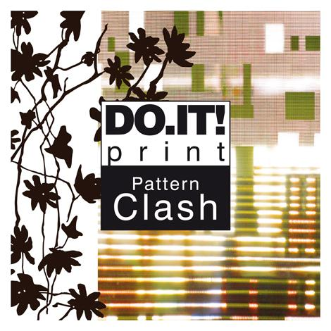 Do.It%21+Print+Pattern+Clash