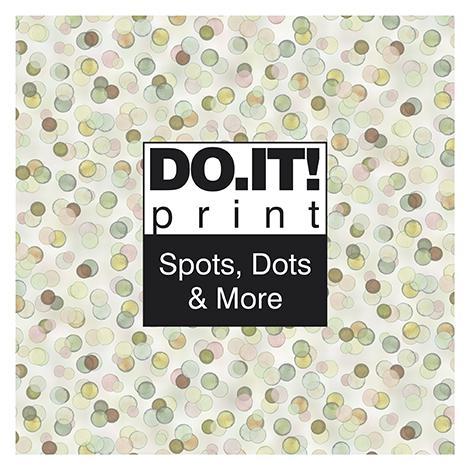 Do.It! Print Spots, Dots & More