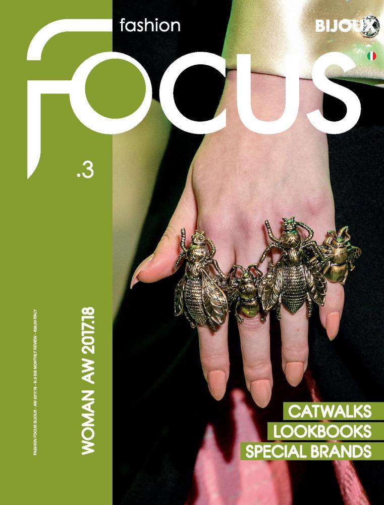 Fashion+Focus+Woman+Bijoux+n.3