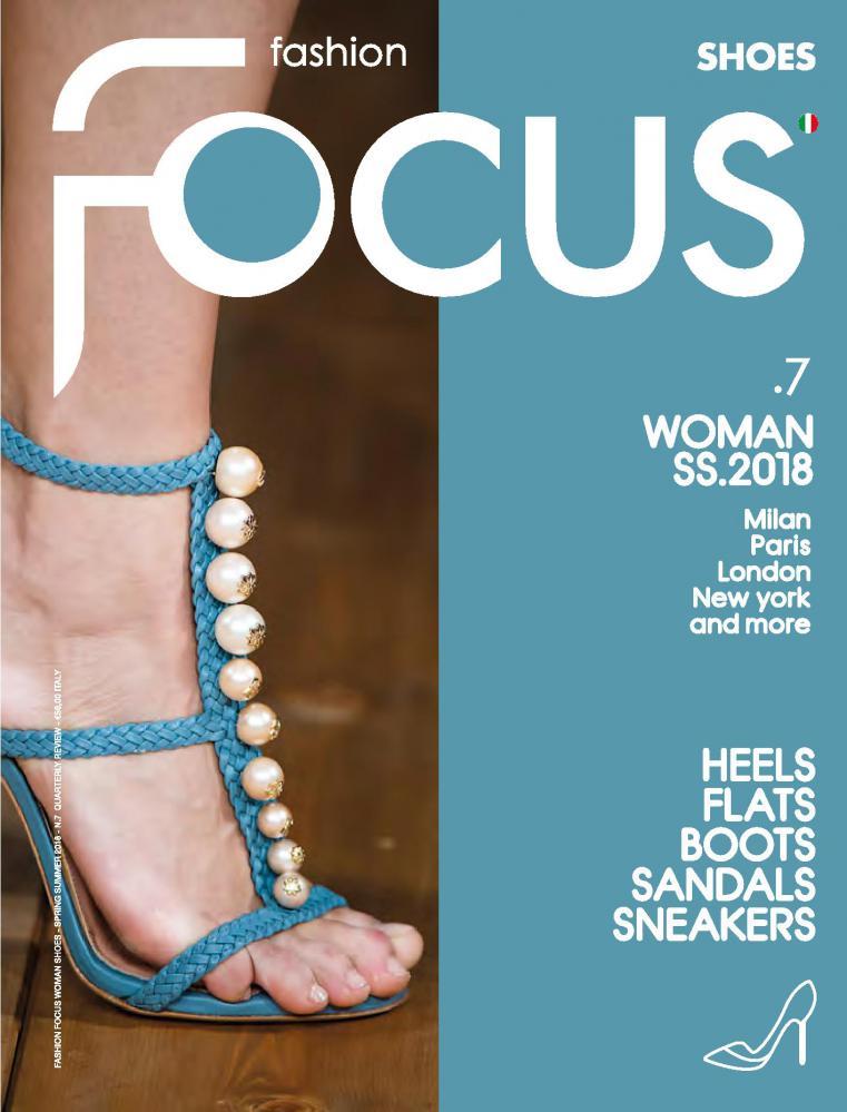 Fashion+Focus+Woman+Shoes+n%26deg%3B7