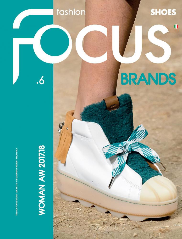Fashion+Focus+Woman+Shoes+n.6