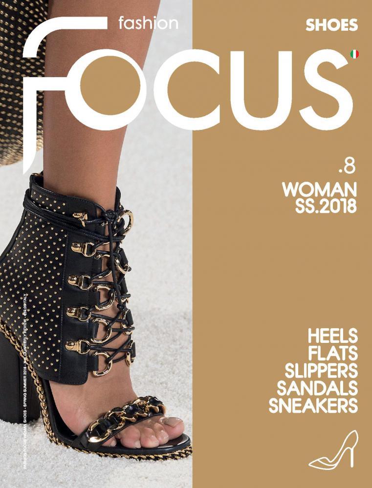 Fashion+Focus+Woman+Shoes+n%26deg%3B8