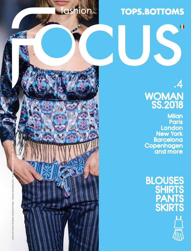 Fashion+Focus+Woman+Tops.Bottoms