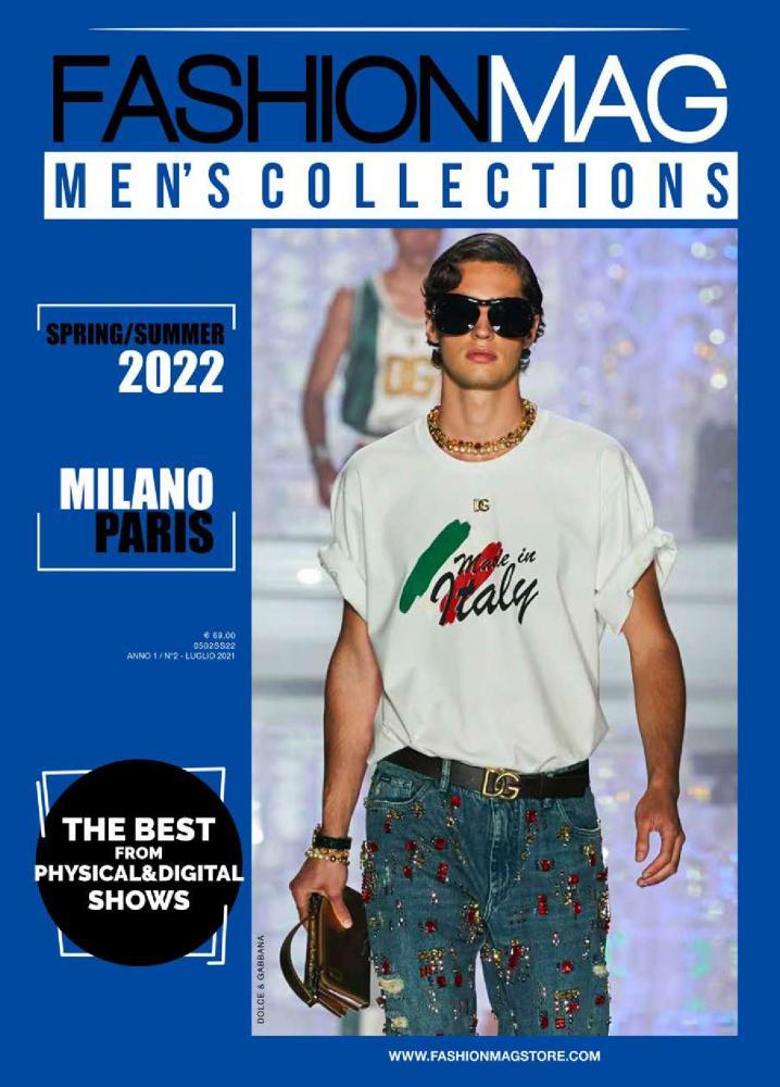 FashionMag+Men%27s+Collections+Milano%2BParis