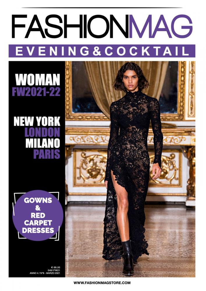 FashionMag+Woman+Evening+%26amp%3B+Cocktail