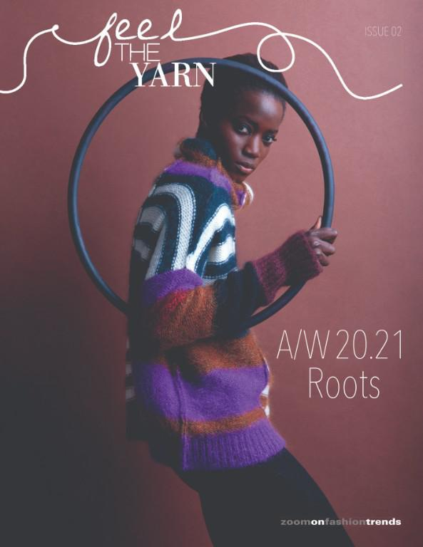 Feel+the+Yarn+02