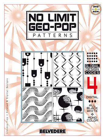 Belvedere+No+Limit+Geo-Pop+Patterns