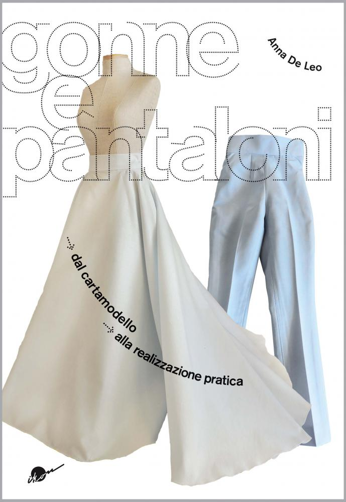 Gonne+e+Pantaloni