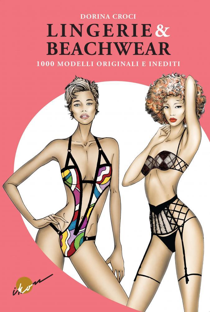 Lingerie+%26amp%3B+Beachwear