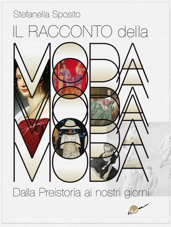 Il+Racconto+Della+Moda