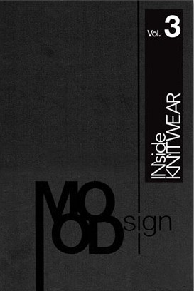MOODSign+INside+Knitwear+Vol.3