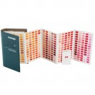 Pantone® for Fashion & Home Cotton Passport + 210 New Colors