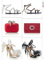 Precollections Shoes & Bags