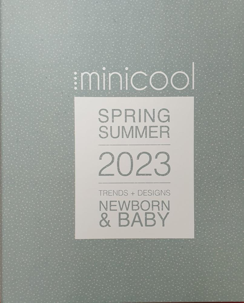 Minicool++Newborn+%26amp%3B+Baby+S%2FS+23