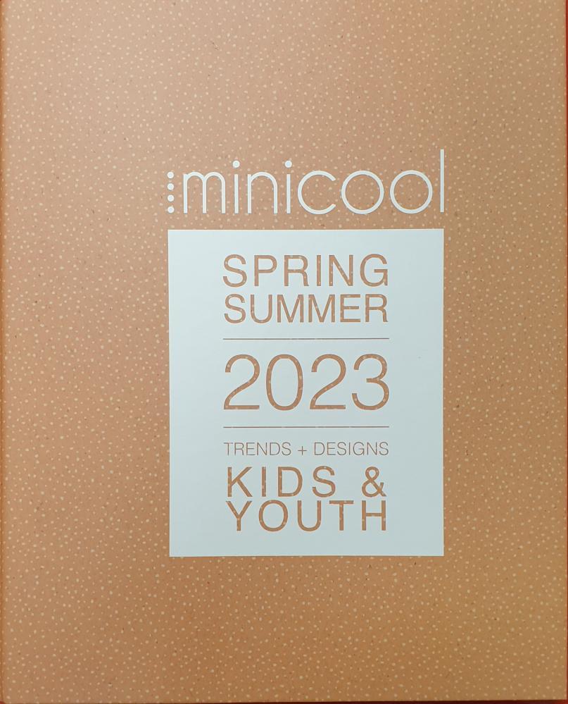 Minicool+Kids+%26amp%3B+Youth+S%2FS+23