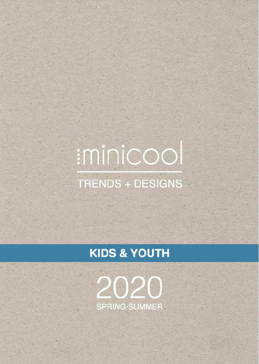 Minicool Kids & Youth