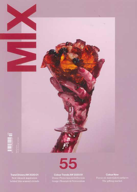 Mix+N.55