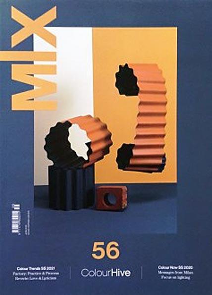 Mix+N.56