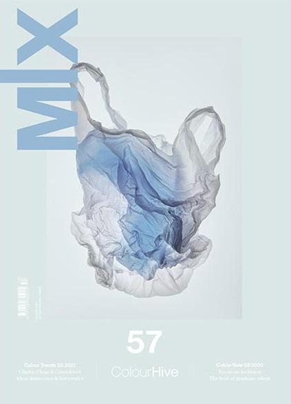 Mix+N.57