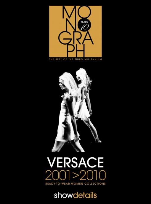 Monograph+Versace+-+Show+Details