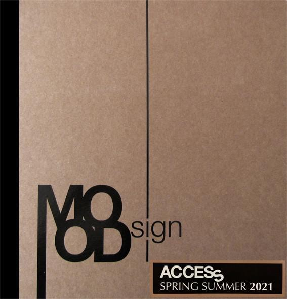 MOODSign+ACCESS