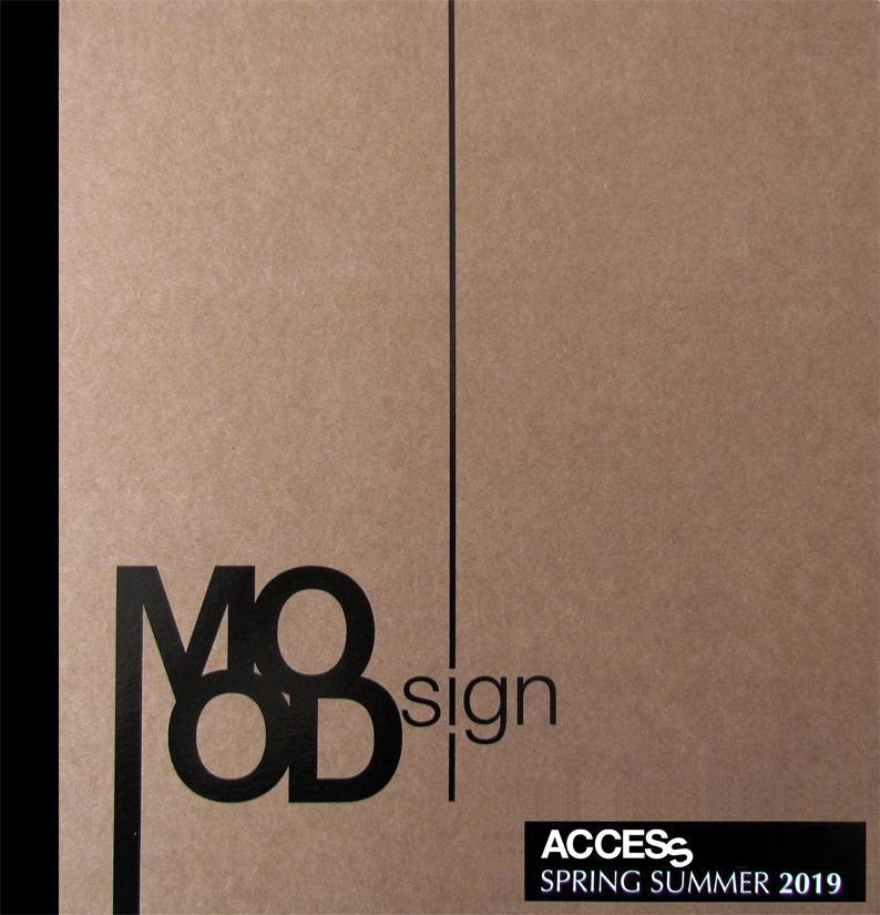 MOODSign+ACCESS