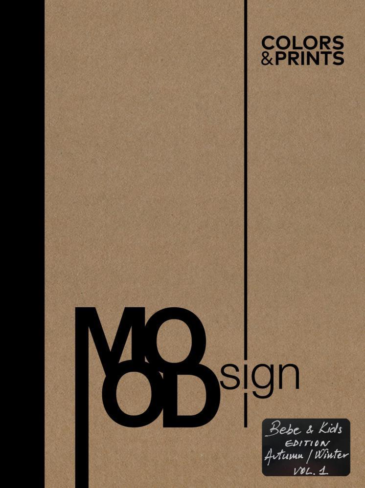 MOODSign+Bebe-Kids+Edition+Vol.1