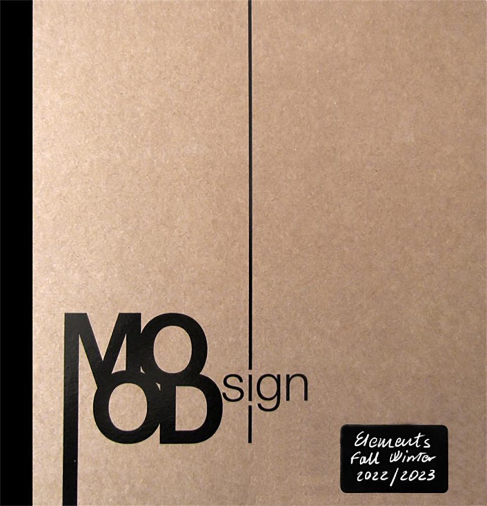 MOODSign+Elements+-+Colors+%26amp%3B+Materials+Trend